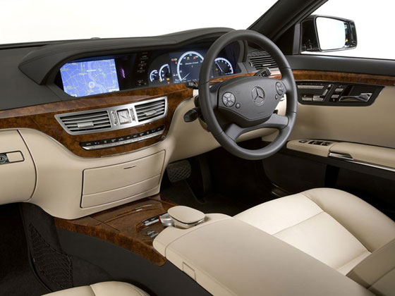 Luxury Car Services India Premium Luxury Cars Mercedes Benz Toyota