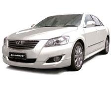 Luxury Car Services India Premium Luxury Cars Mercedes Benz Toyota